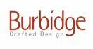 Burbidge - Modern Contemporary Painted Traditional Kitchens