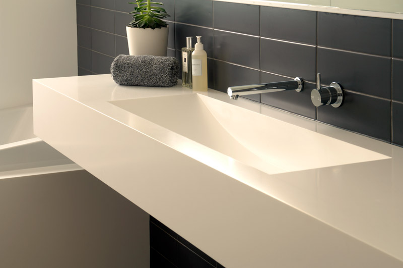 Eco Smart Kitchens And Baths