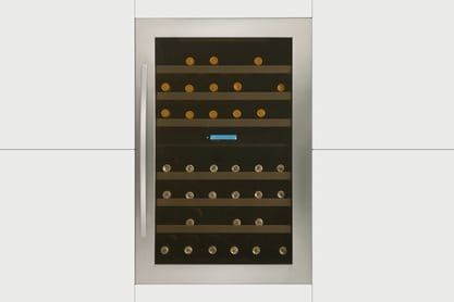 Caple Wine Cabinets Coolers Classic WC6217