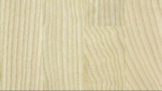 Ash Solid Wood Wooden Worktops Full Super Wide Slim Narrow Thin Small Stave