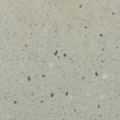 Hanex Solid Surface Worktop Anemon T-088