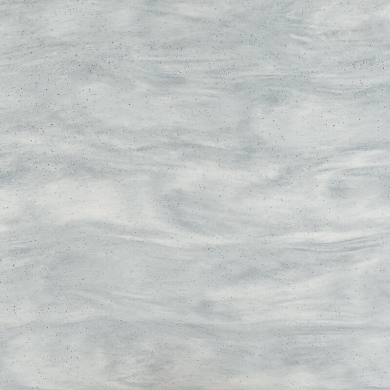 Hanex Solid Surface Worktop Sedimentary BL-205
