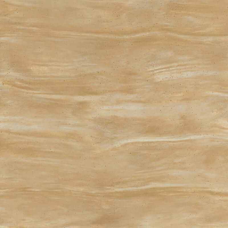 Hanex Solid Surface Worktop Silkwood Silk Wood BL-203