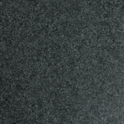 Mirostone Acrylic Solid Surface Steel Sparkle