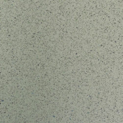 Mirostone Acrylic Solid Surface Warm Grey