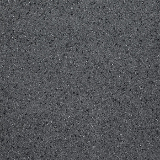 Starred Quarry Staron Acrylic Solid Surface