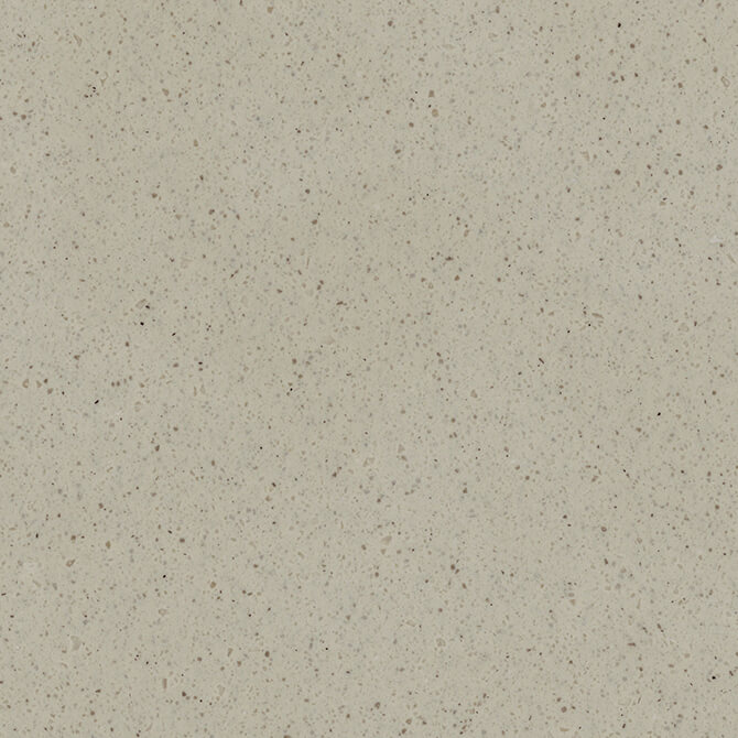 Goose Sanded Staron Acrylic Solid Surface