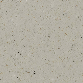 Grey Sanded Staron Acrylic Solid Surface