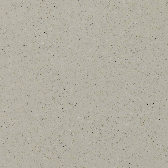 Heron Sanded Staron Acrylic Solid Surface
