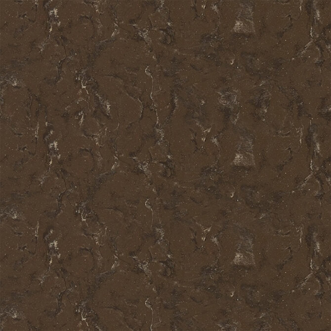 Loam Supreme Staron Acrylic Solid Surface