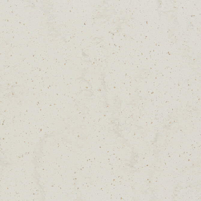 Natural Beige Supreme Staron Acrylic Solid Surface