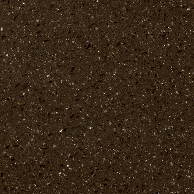 Adamantine Tempest Staron Acrylic Solid Surface