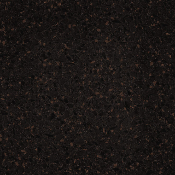 Coffee Bean Tempest Staron Acrylic Solid Surface