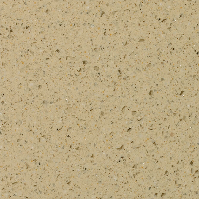 Genises Tempest Staron Acrylic Solid Surface