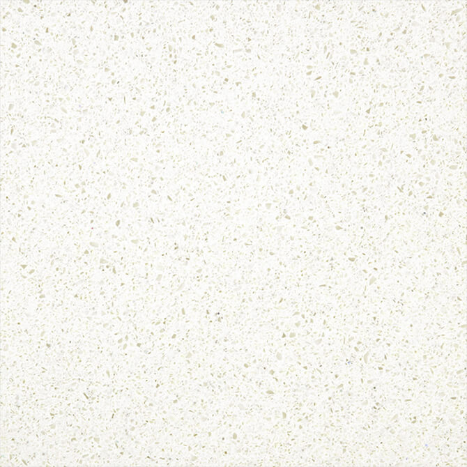 Meteor Tempest Staron Acrylic Solid Surface