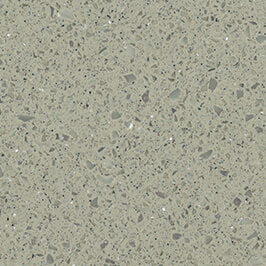 Mystic Tempest Staron Acrylic Solid Surface