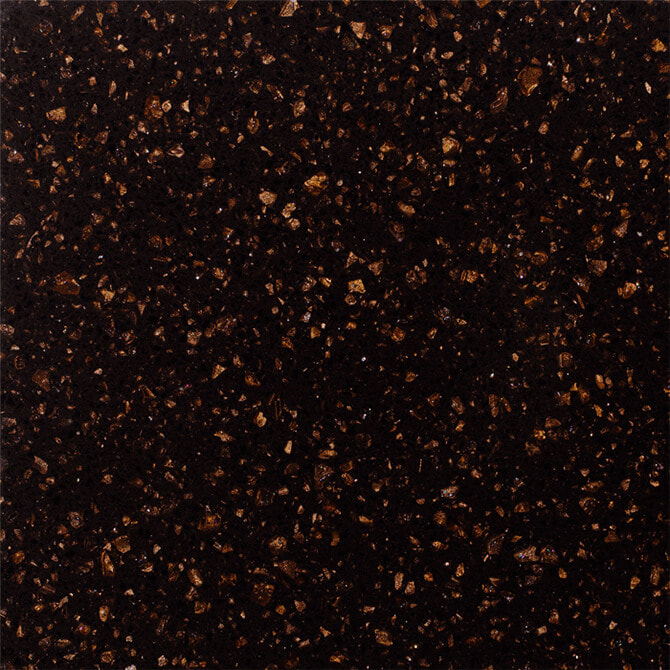 Radiance (Shimmer) Tempest Staron Acrylic Solid Surface