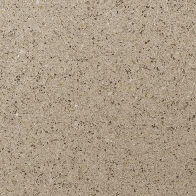Sonoma Tempest Staron Acrylic Solid Surface