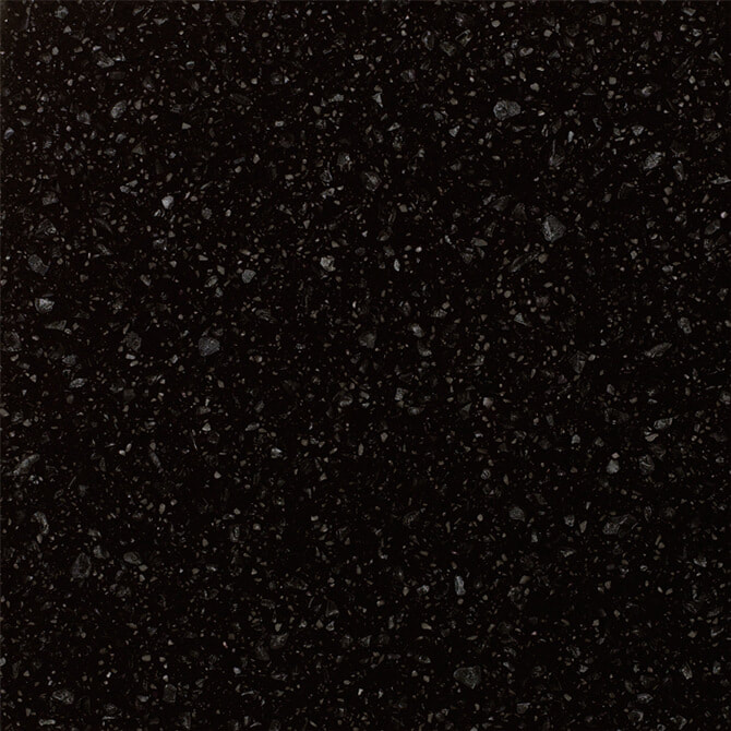 Starfire Star Fire Tempest Staron Acrylic Solid Surface