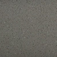 Tristone Solid Surface TS Series Ash