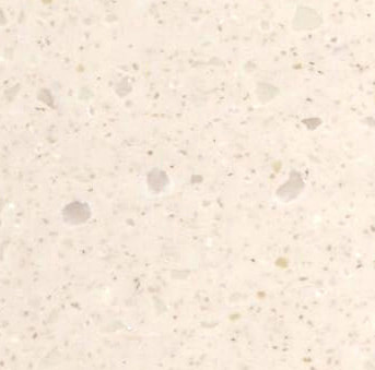 Tristone Solid Surface F Series Rainy Sky