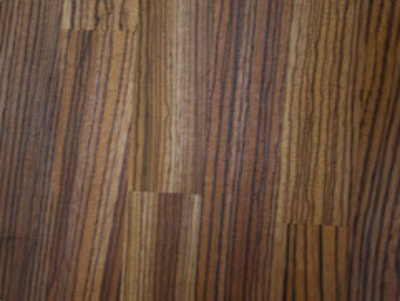 Zebra Wood Zebrawood Zebrano 40 mm Striped Stripey Solid Wood Wooden Worktops Full Super Wide Slim Narrow Thin Small Stave